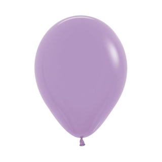 "Sempertex 10"" Solid Lilac 050 (100 шт)"